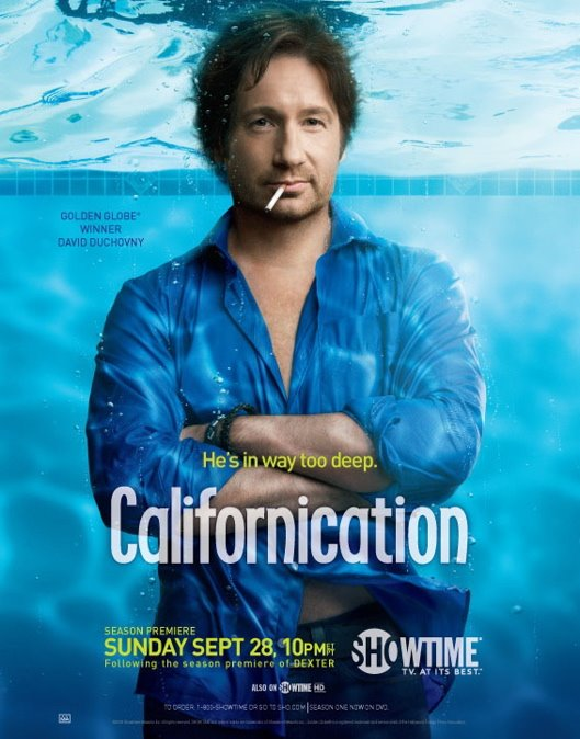 http://nesneg.com/wp-content/uploads/2008/08/californication2.jpg