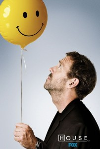 house-s5-poster-01
