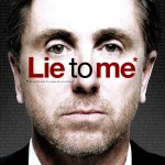 lie_to_me-poster-02