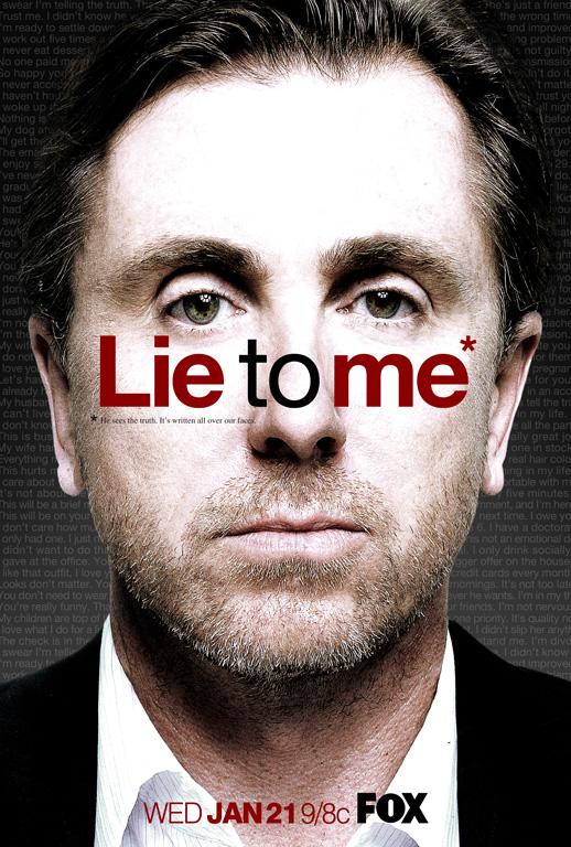 http://nesneg.com/wp-content/uploads/2009/01/lie_to_me-poster-02.jpg