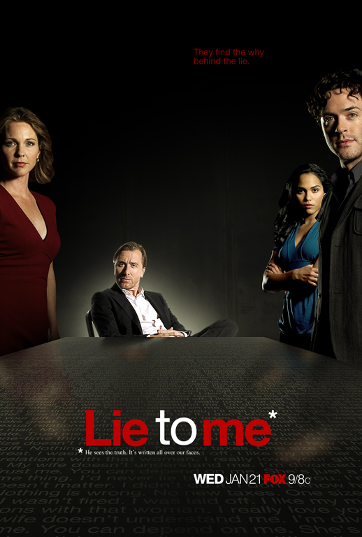 lie_to_me-poster-06