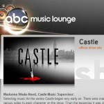abc-music