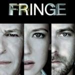 fringe-season-01