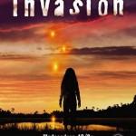 invasion-s01