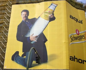 house-schweppes
