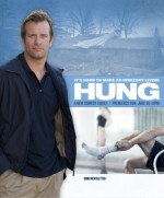 hung_poster