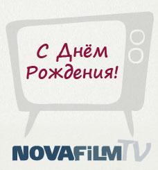 novafilm.tv