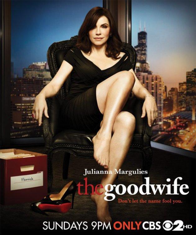 смотреть онлайн сериал элементарно 2 сезон