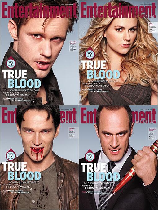 смотреть настоящая кровь 7 сезон кубик в кубе онлайн