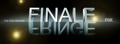 Fringe Finale