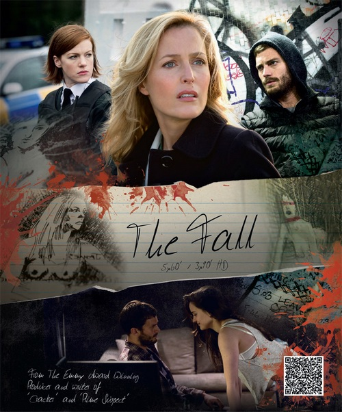 http://nesneg.com/wp-content/uploads/2013/06/the-fall.jpg