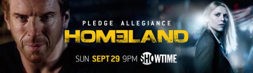 homeland-s3-2