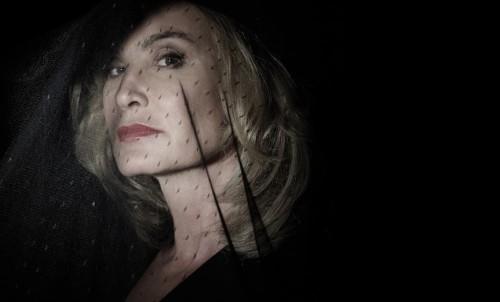 American-Horror-Story-Fiona