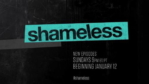 shameless-s4