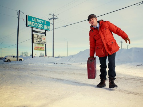 Fargo (Фарго)