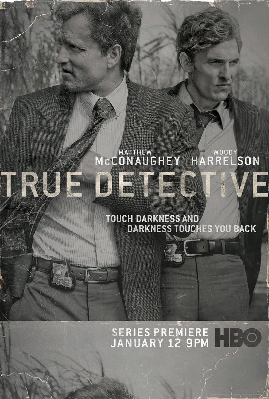 http://nesneg.com/wp-content/uploads/2014/03/true_detective.jpg
