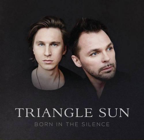Triangle Sun