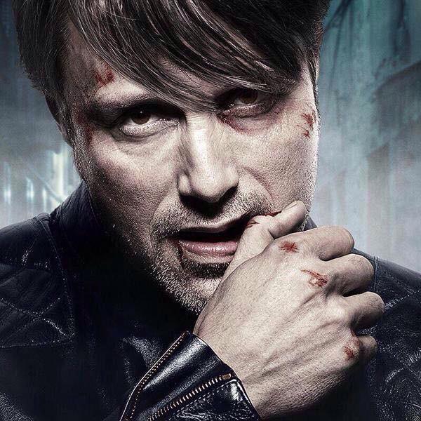 Hannibal-s3.jpg