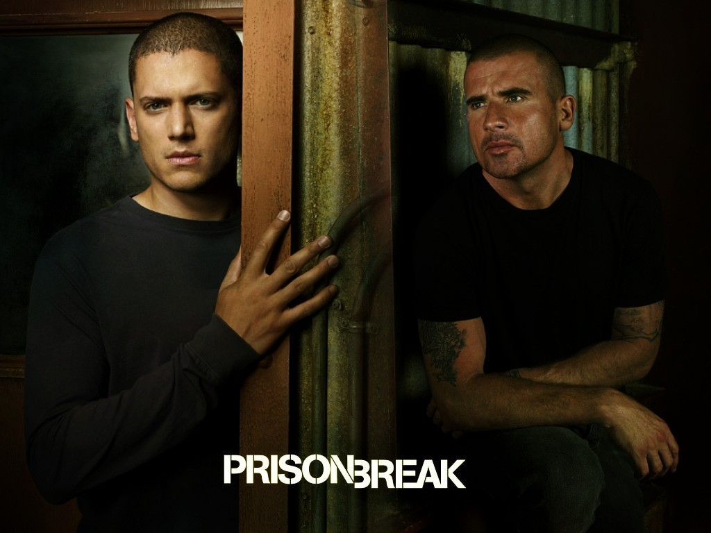 Prison Break Season 3 Wikipedia