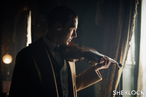 Sherlock The Abominable Bride-2