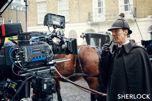 Sherlock The Abominable Bride-3